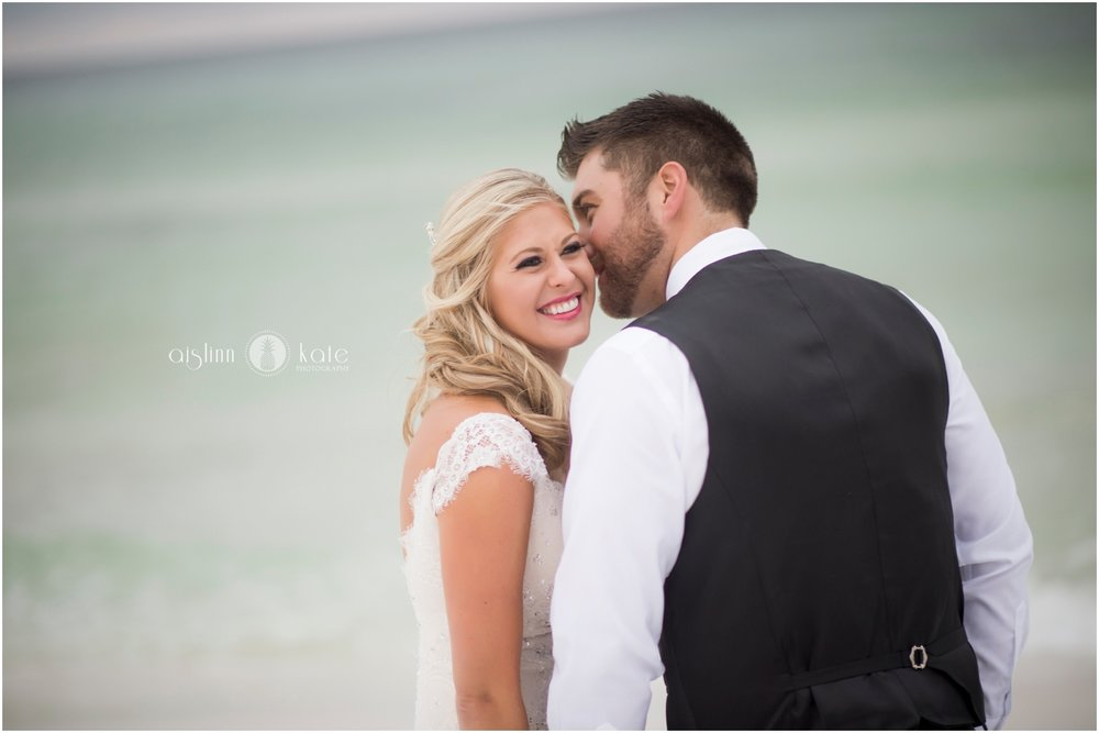 Pensacola-Destin-Wedding-Photographer_3331.jpg