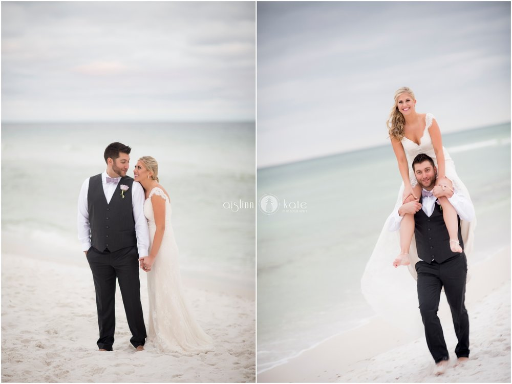 Pensacola-Destin-Wedding-Photographer_3333.jpg