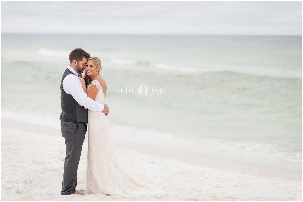 Pensacola-Destin-Wedding-Photographer_3334.jpg