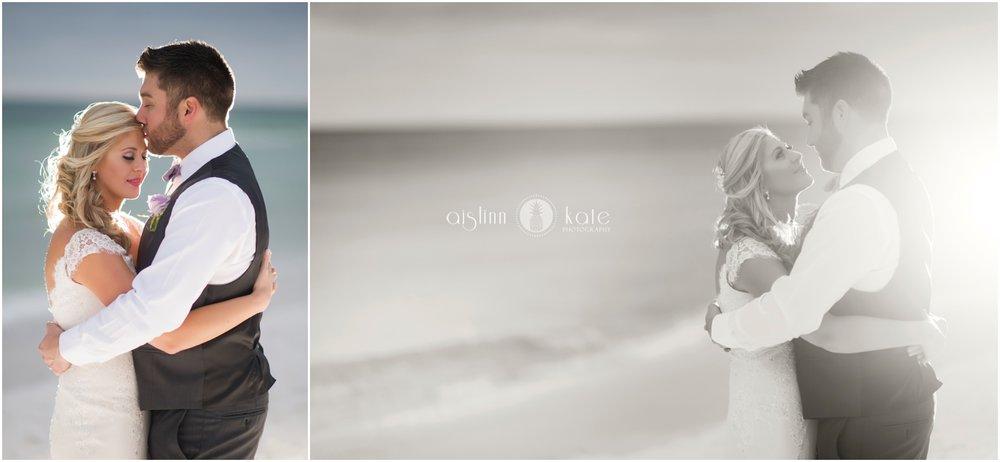 Pensacola-Destin-Wedding-Photographer_3335.jpg