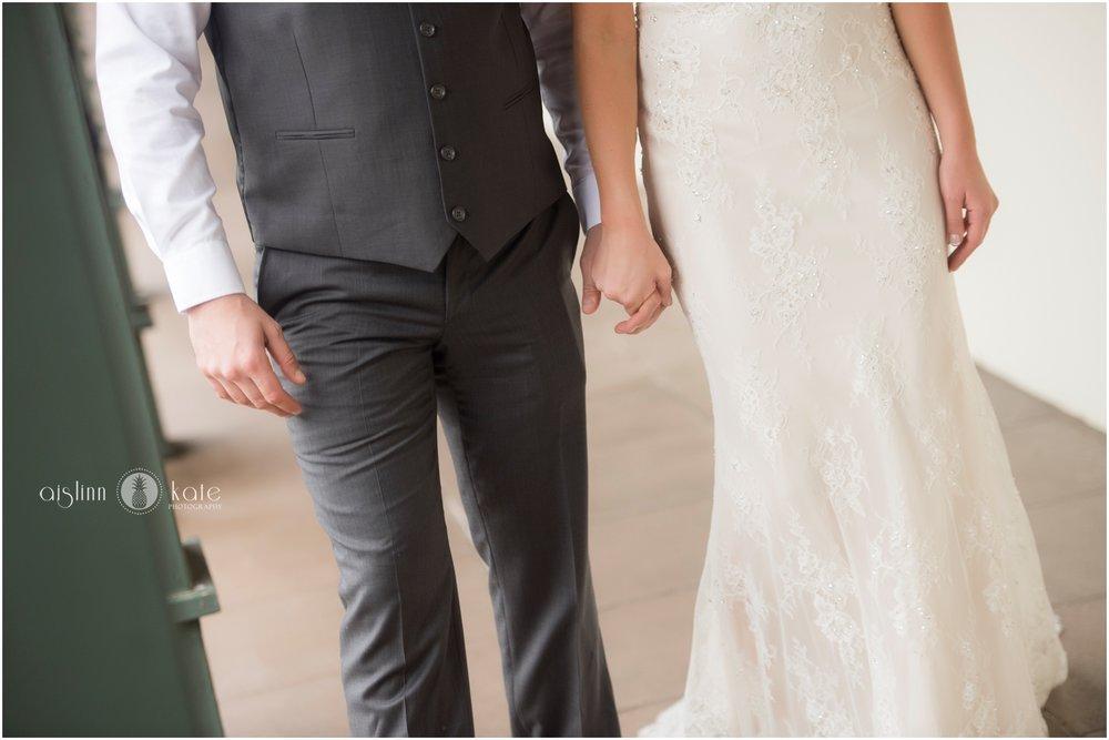 Pensacola-Destin-Wedding-Photographer_3336.jpg