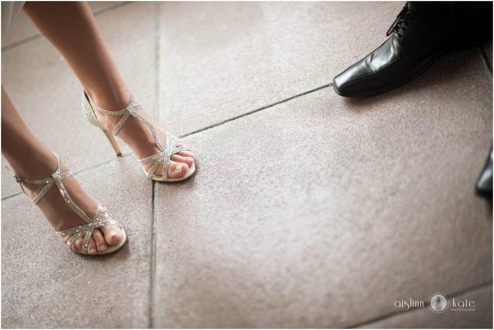Pensacola-Destin-Wedding-Photographer_3337.jpg
