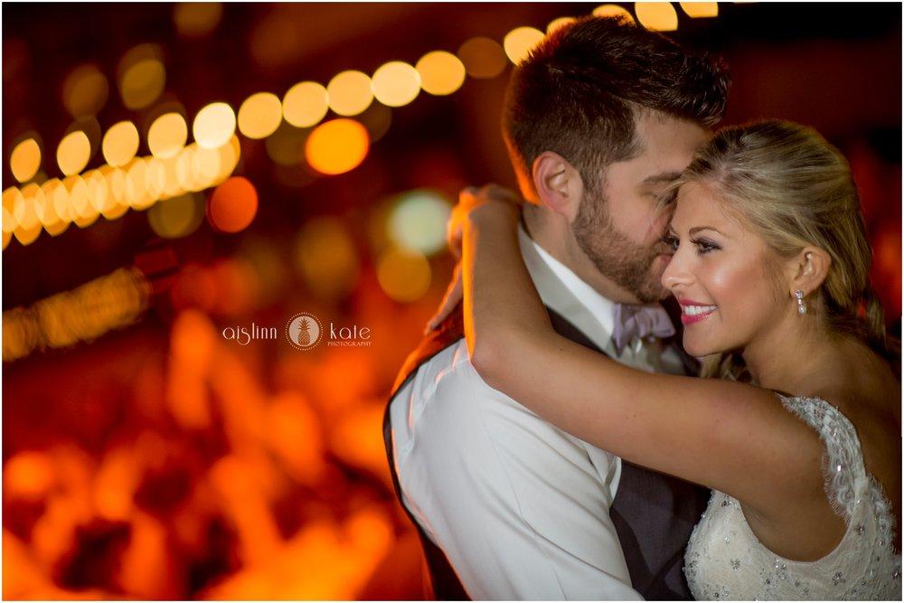 Pensacola-Destin-Wedding-Photographer_3338.jpg