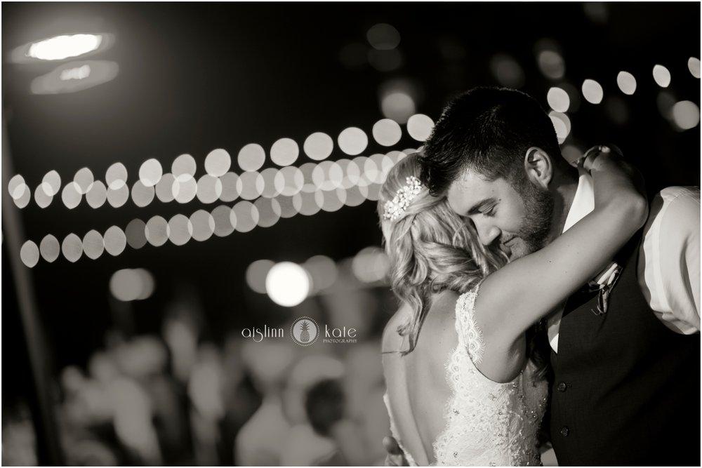 Pensacola-Destin-Wedding-Photographer_3339.jpg