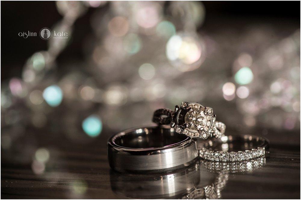 Pensacola-Destin-Wedding-Photographer_3341.jpg