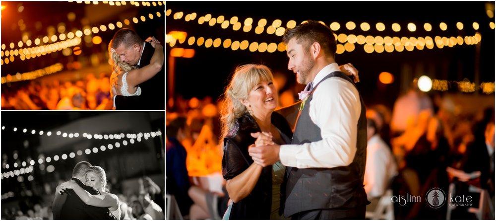 Pensacola-Destin-Wedding-Photographer_3342.jpg
