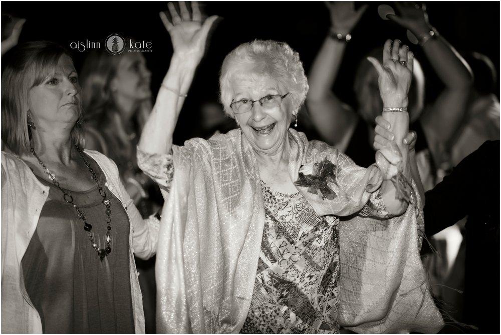 Pensacola-Destin-Wedding-Photographer_3343.jpg