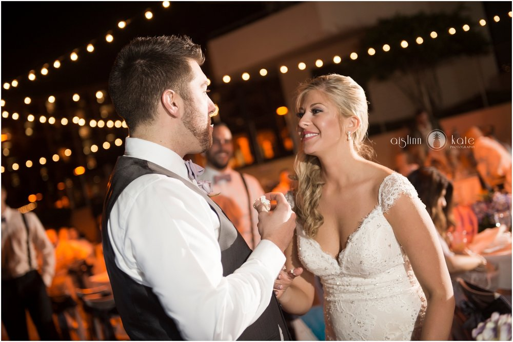 Pensacola-Destin-Wedding-Photographer_3344.jpg