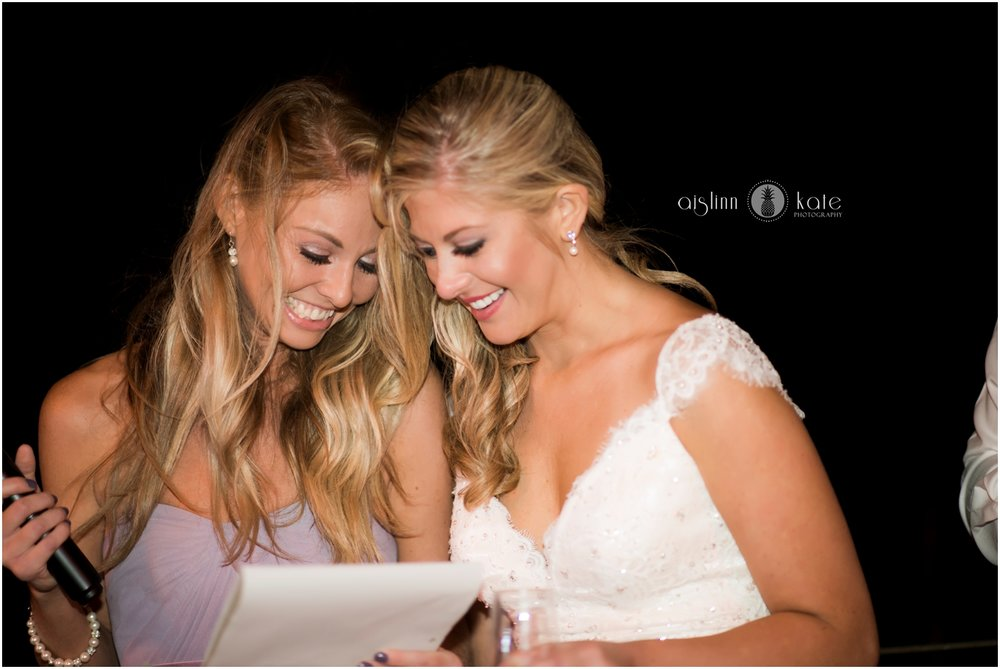 Pensacola-Destin-Wedding-Photographer_3346.jpg