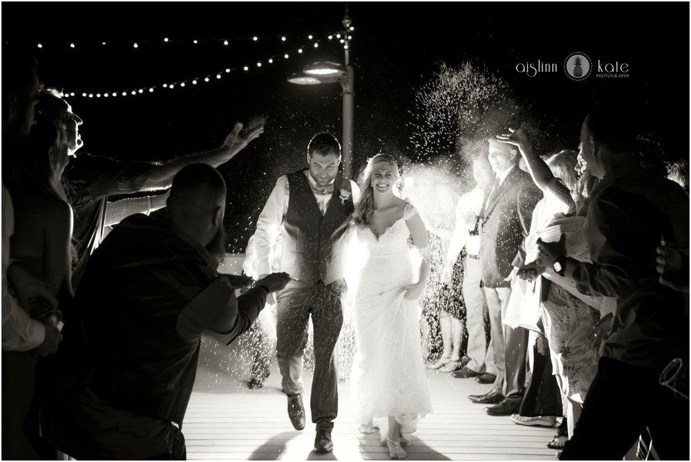 Pensacola-Destin-Wedding-Photographer_3349.jpg