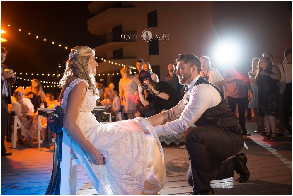 Pensacola-Destin-Wedding-Photographer_3348.jpg