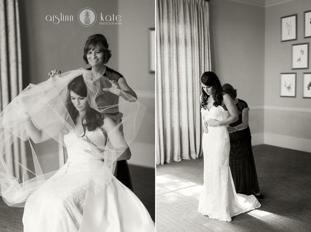 Pensacola-Wedding-Photographer_0359.jpg