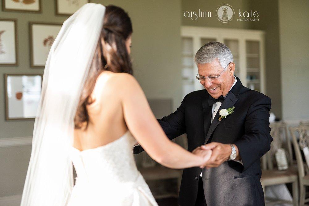 Pensacola-Wedding-Photographer_0362.jpg