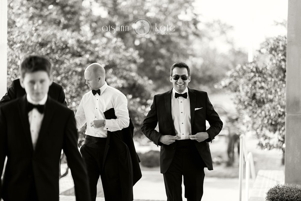 Pensacola-Wedding-Photographer_0366.jpg