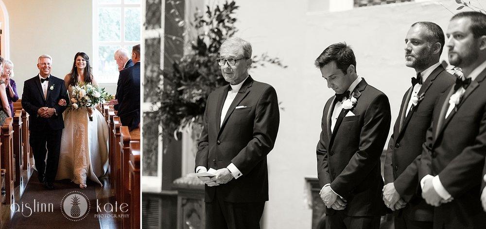 Pensacola-Wedding-Photographer_0372.jpg