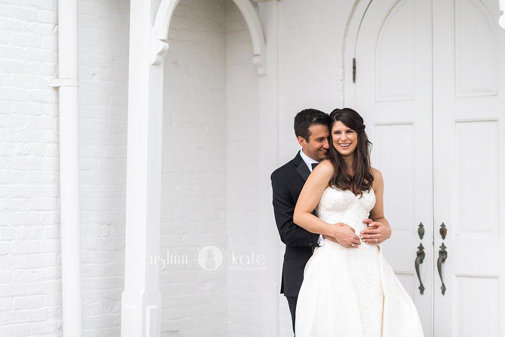 Pensacola-Wedding-Photographer_0375.jpg