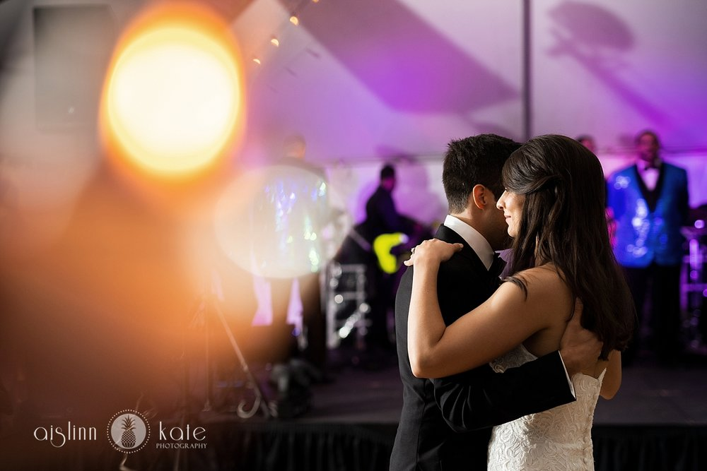 Pensacola-Wedding-Photographer_0385.jpg