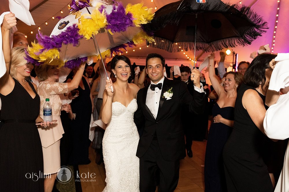 Pensacola-Wedding-Photographer_0391.jpg