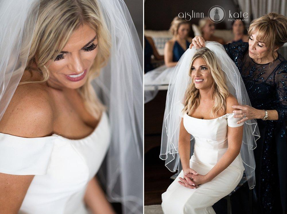 Pensacola-Wedding-Photographer_0463.jpg