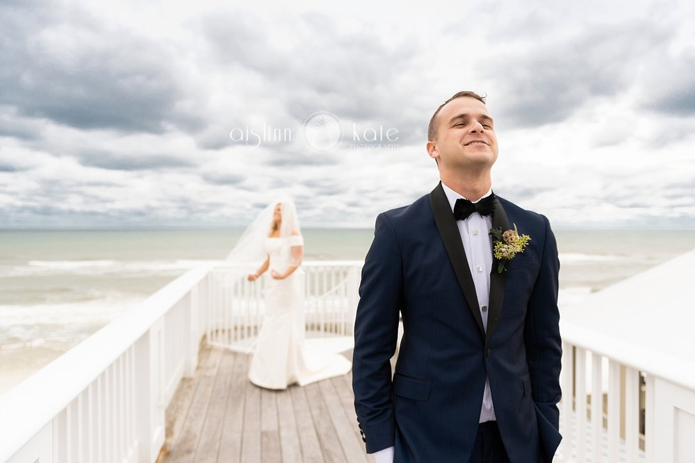 Pensacola-Wedding-Photographer_0470.jpg