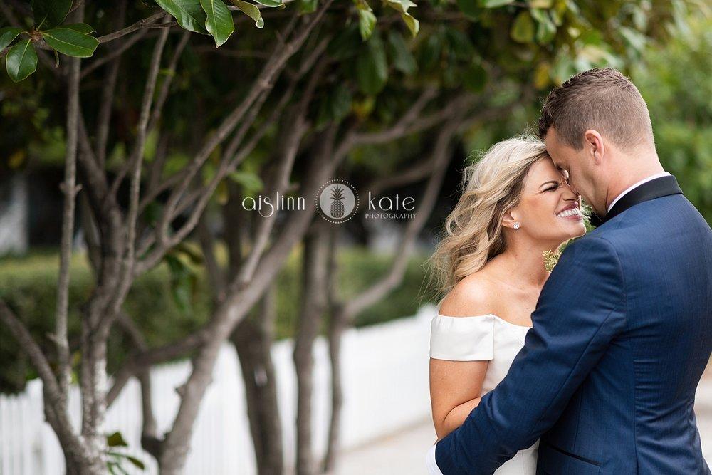 Pensacola-Wedding-Photographer_0472.jpg