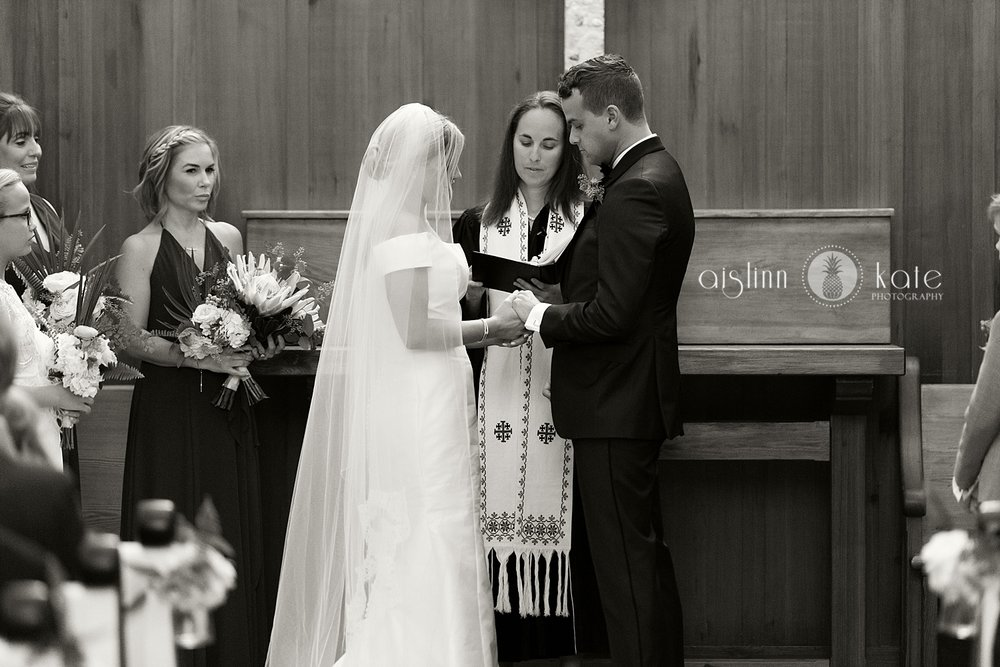 Pensacola-Wedding-Photographer_0477.jpg