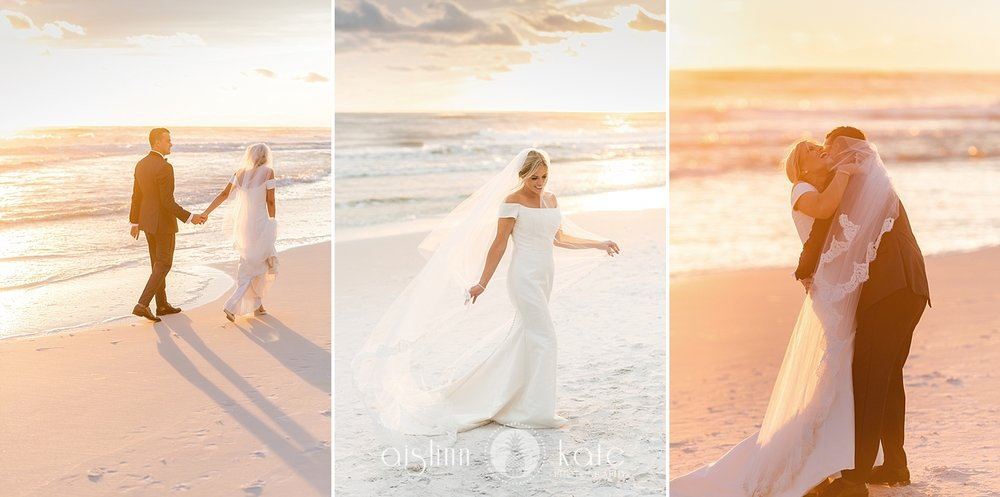 Pensacola-Wedding-Photographer_0480.jpg