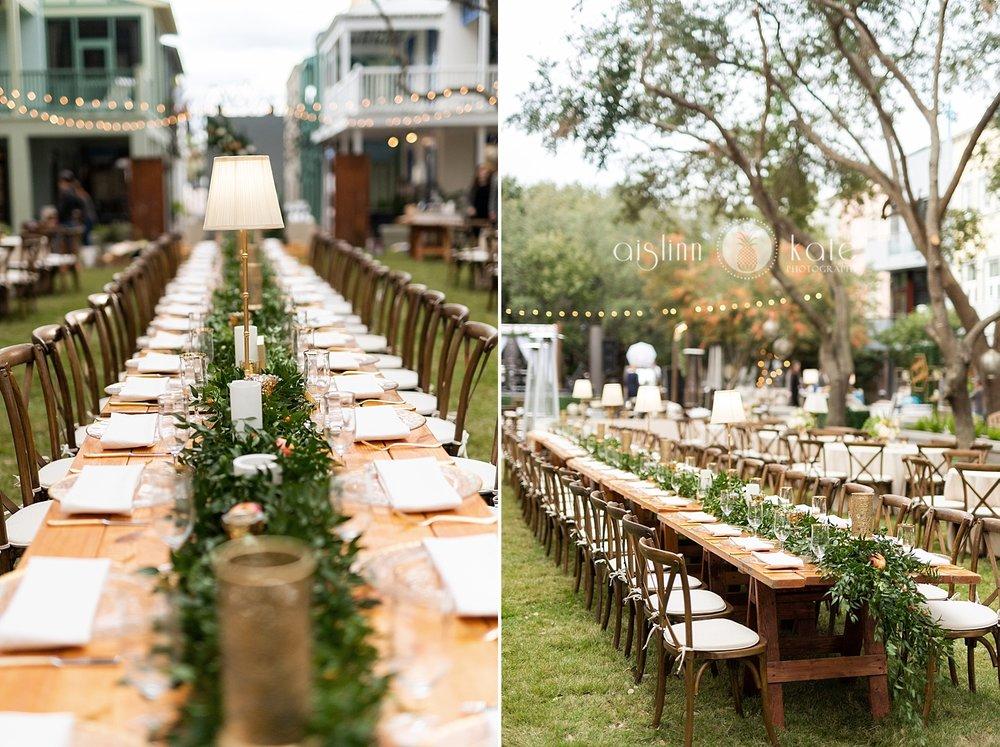 Pensacola-Wedding-Photographer_0484.jpg