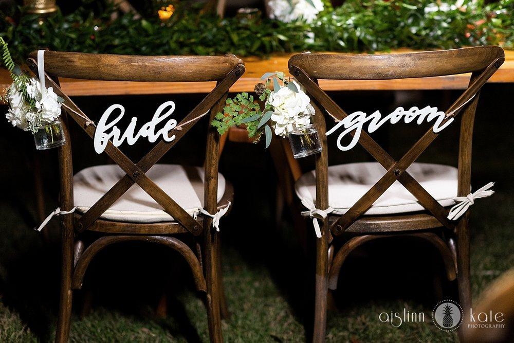 Pensacola-Wedding-Photographer_0492.jpg