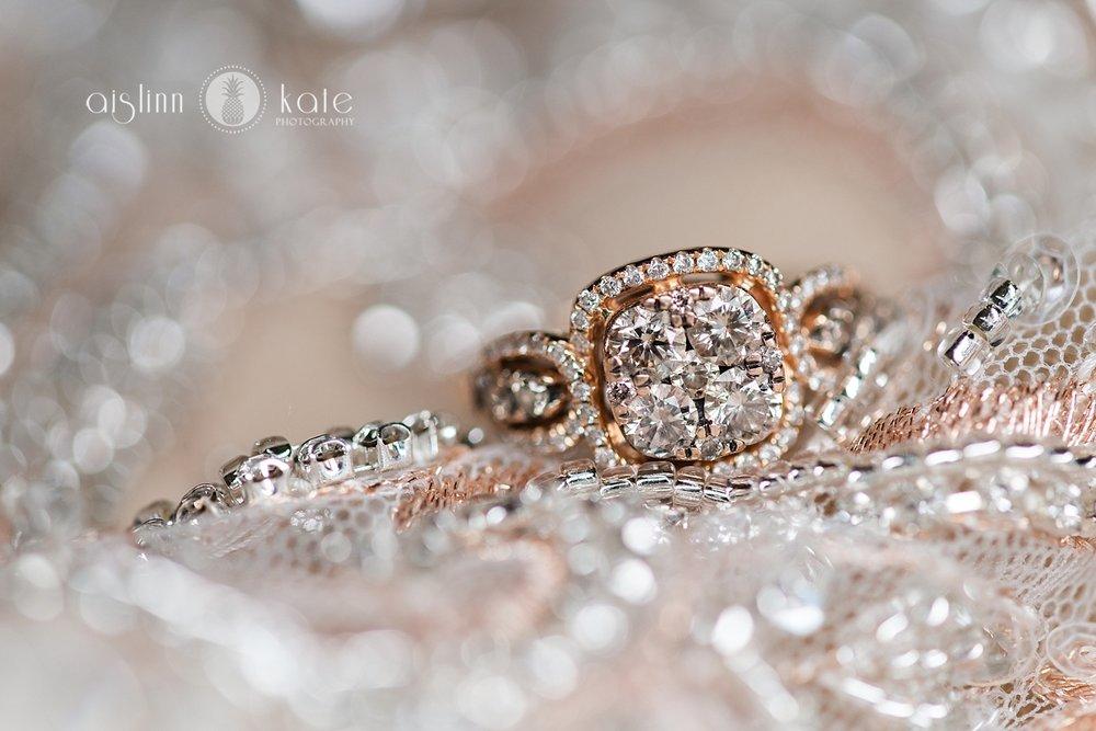 Pensacola-Wedding-Photographer_0513.jpg