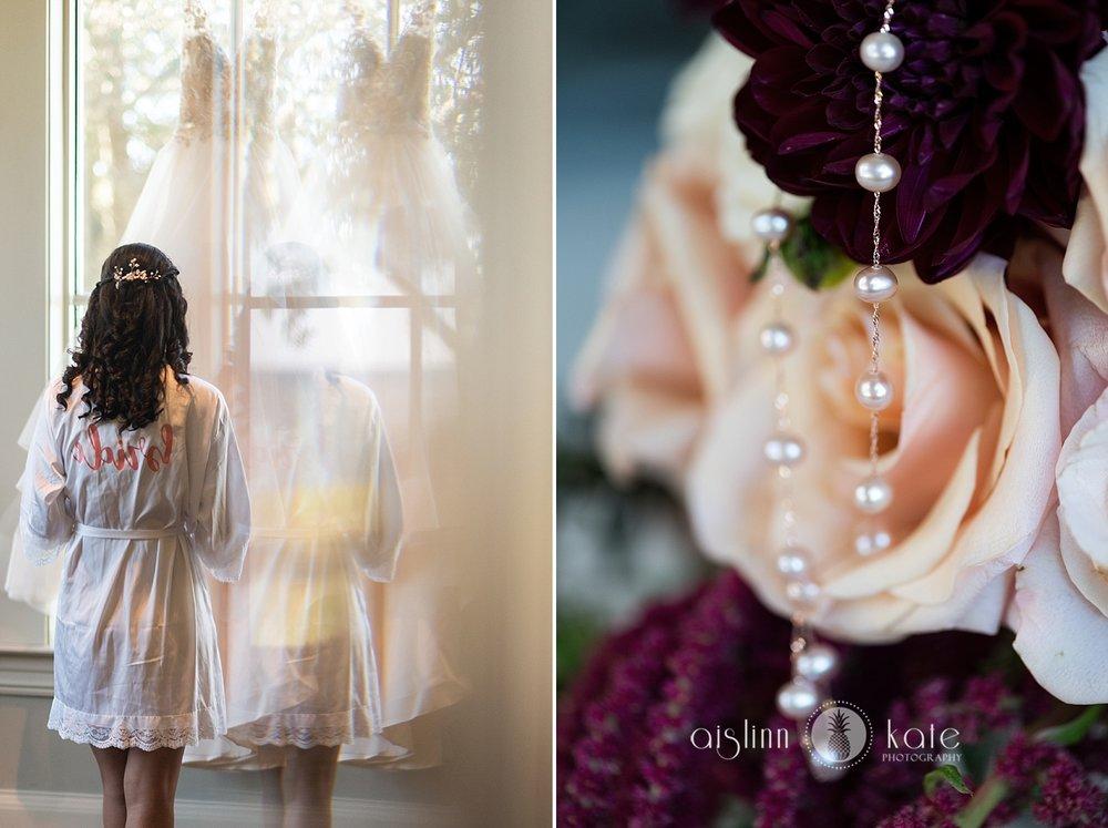 Pensacola-Wedding-Photographer_0514.jpg