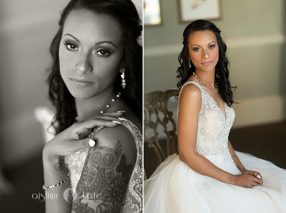 Pensacola-Wedding-Photographer_0517.jpg