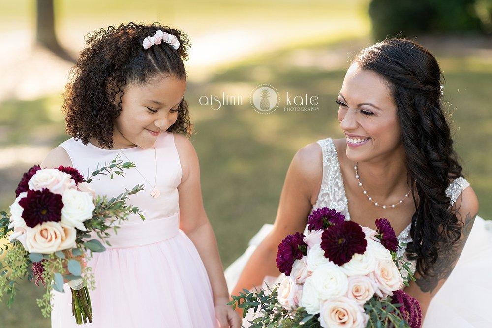 Pensacola-Wedding-Photographer_0520.jpg