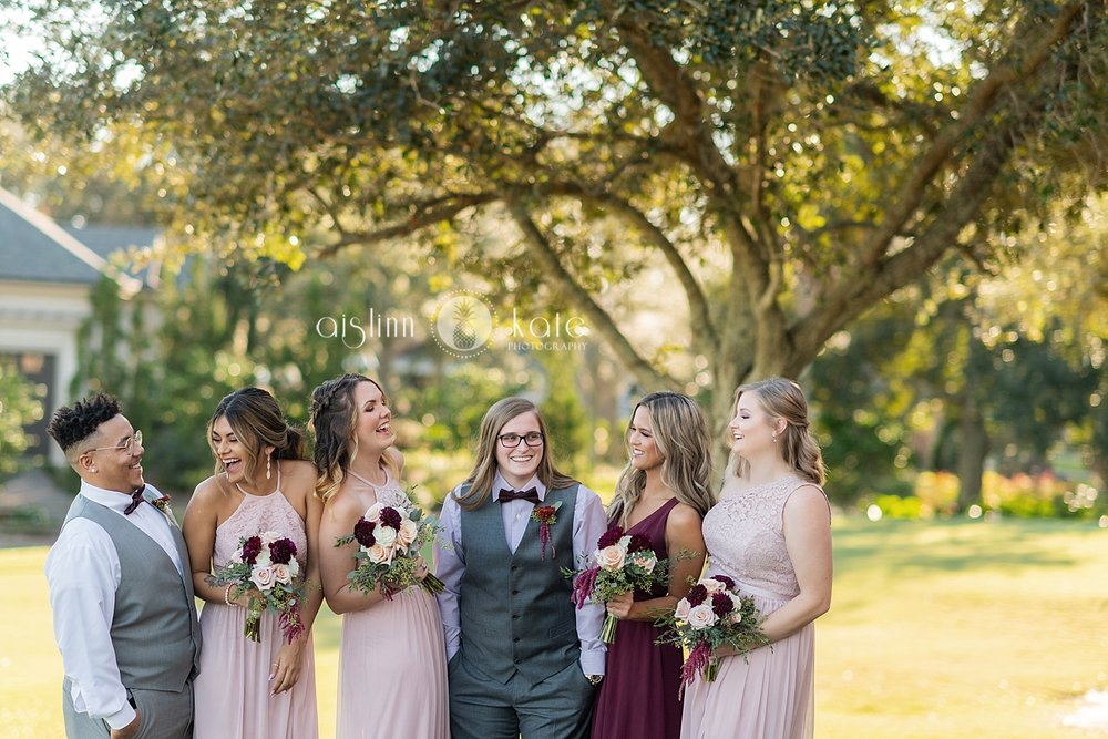Pensacola-Wedding-Photographer_0521.jpg