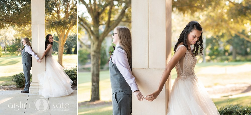 Pensacola-Wedding-Photographer_0522.jpg