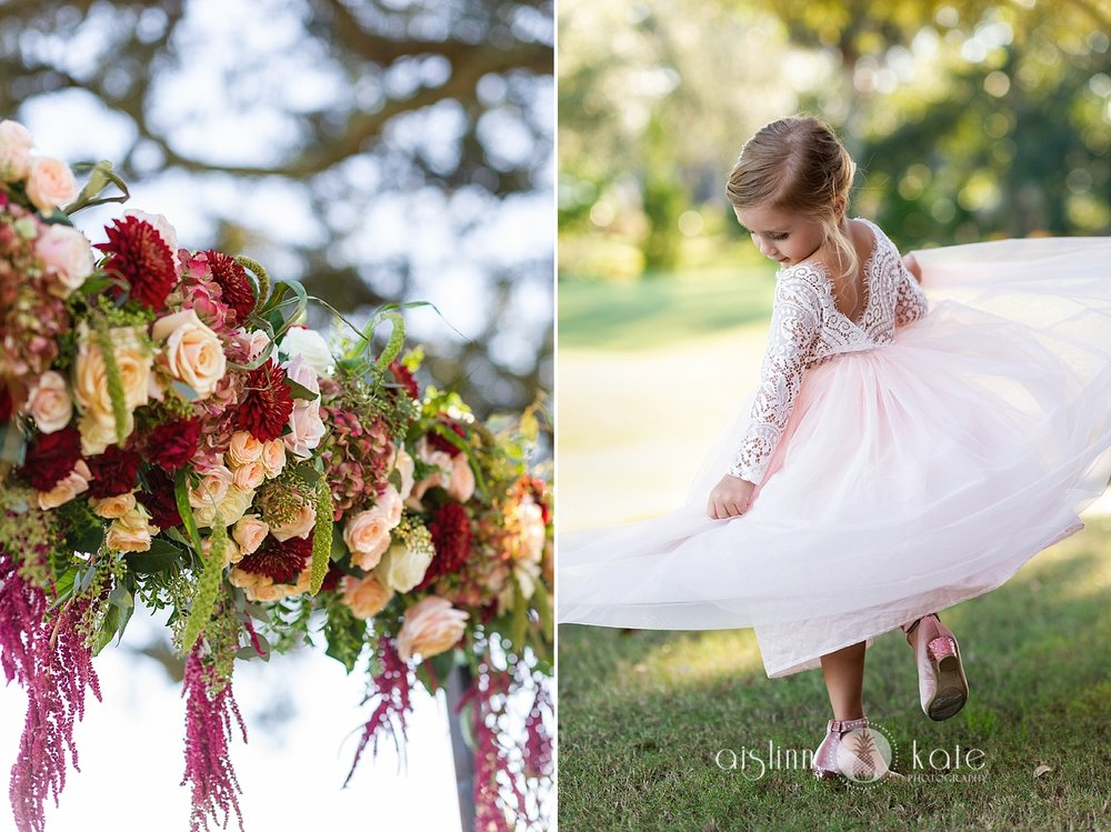 Pensacola-Wedding-Photographer_0523.jpg