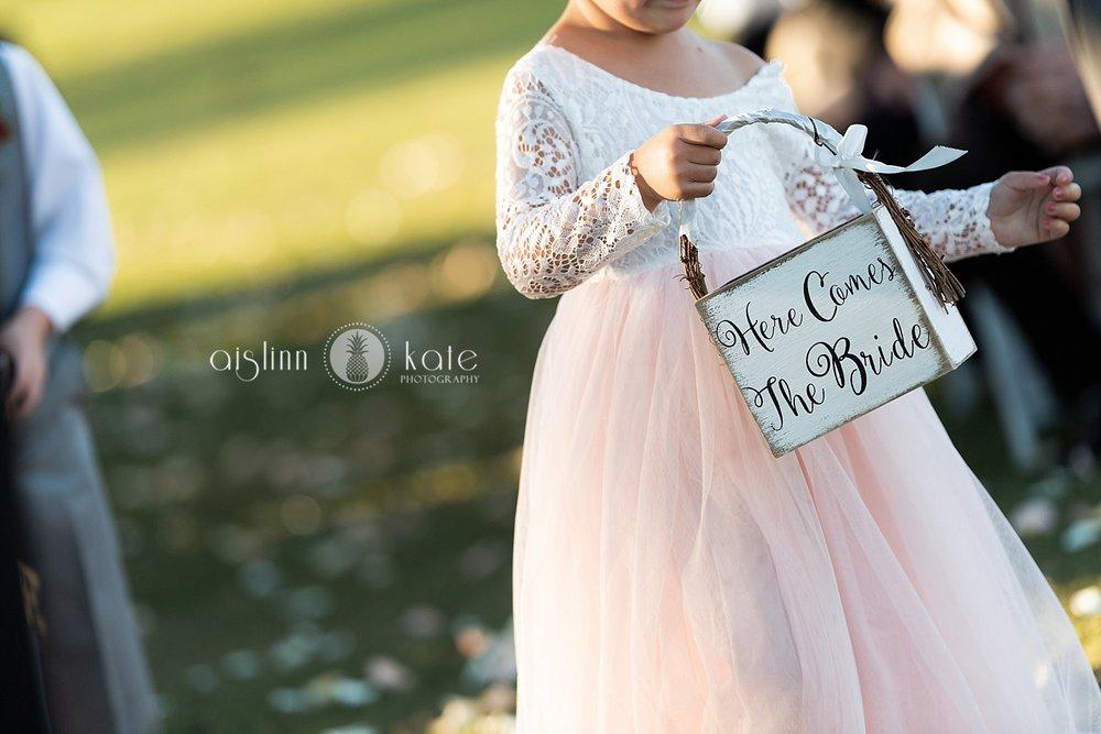 Pensacola-Wedding-Photographer_0524.jpg