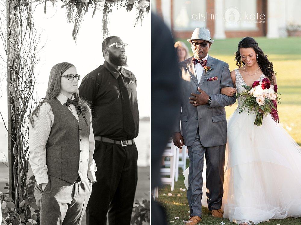 Pensacola-Wedding-Photographer_0525.jpg