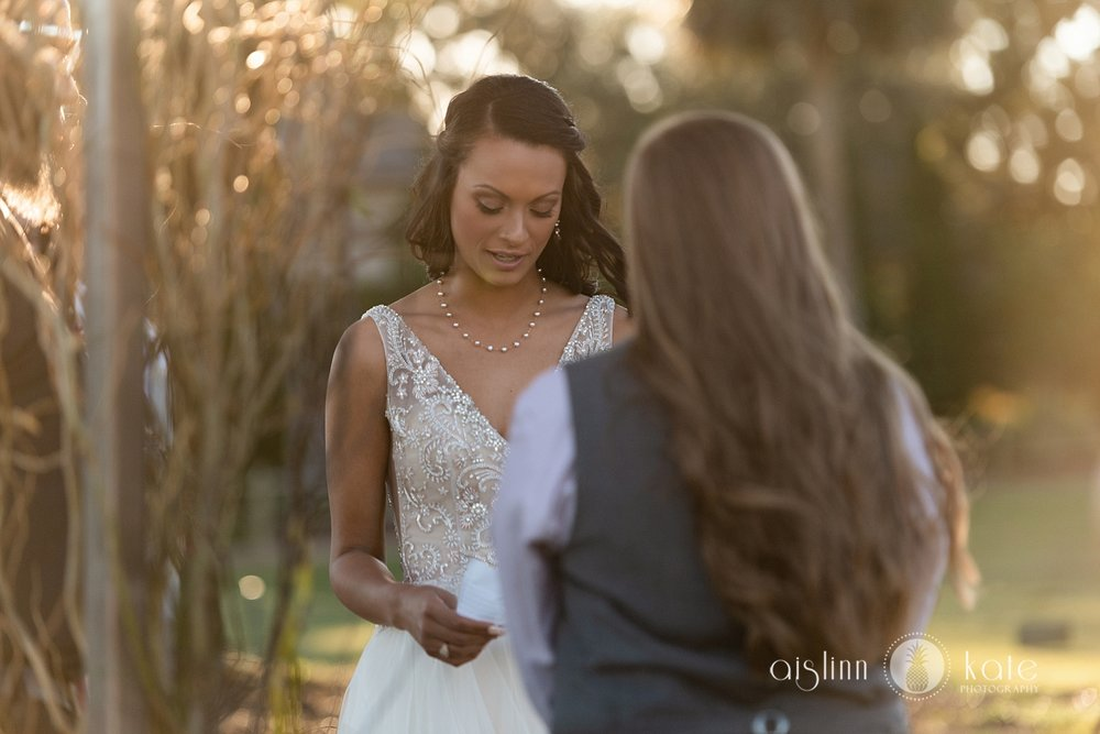 Pensacola-Wedding-Photographer_0526.jpg