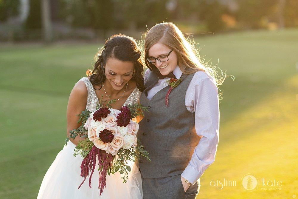Pensacola-Wedding-Photographer_0528.jpg