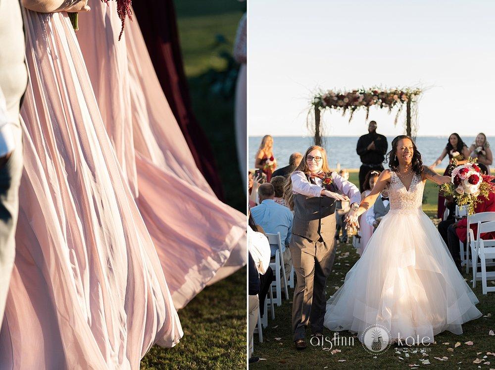 Pensacola-Wedding-Photographer_0527.jpg