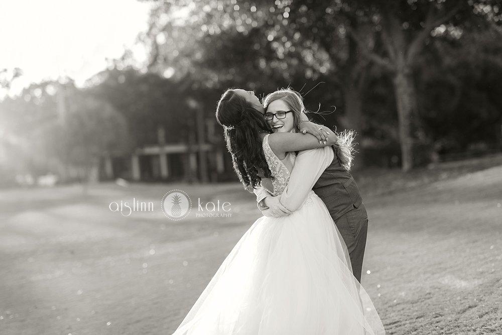 Pensacola-Wedding-Photographer_0530.jpg