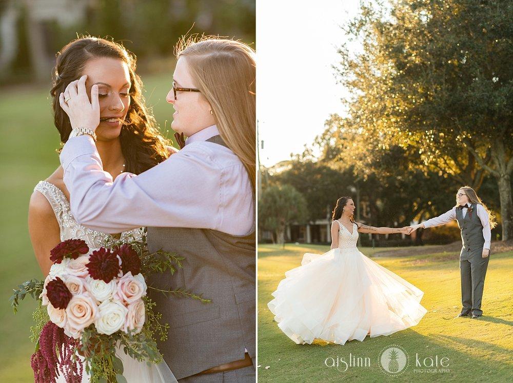 Pensacola-Wedding-Photographer_0529.jpg
