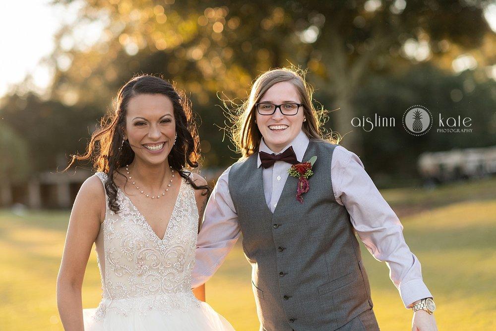 Pensacola-Wedding-Photographer_0531.jpg