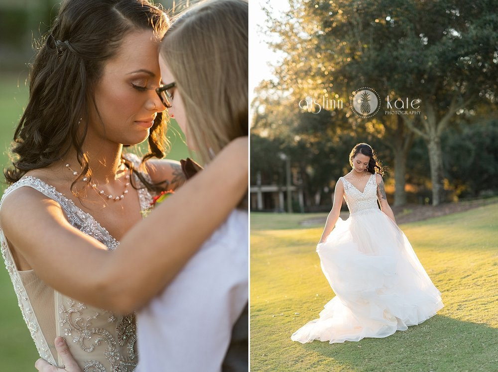 Pensacola-Wedding-Photographer_0532.jpg