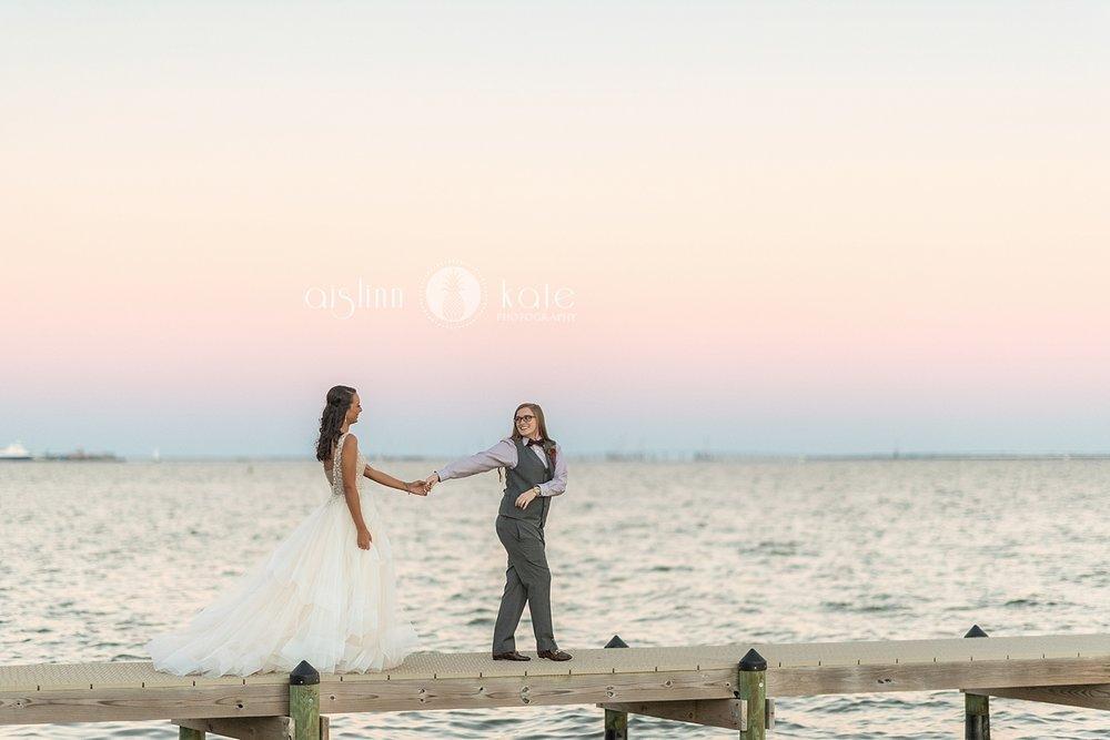 Pensacola-Wedding-Photographer_0533.jpg