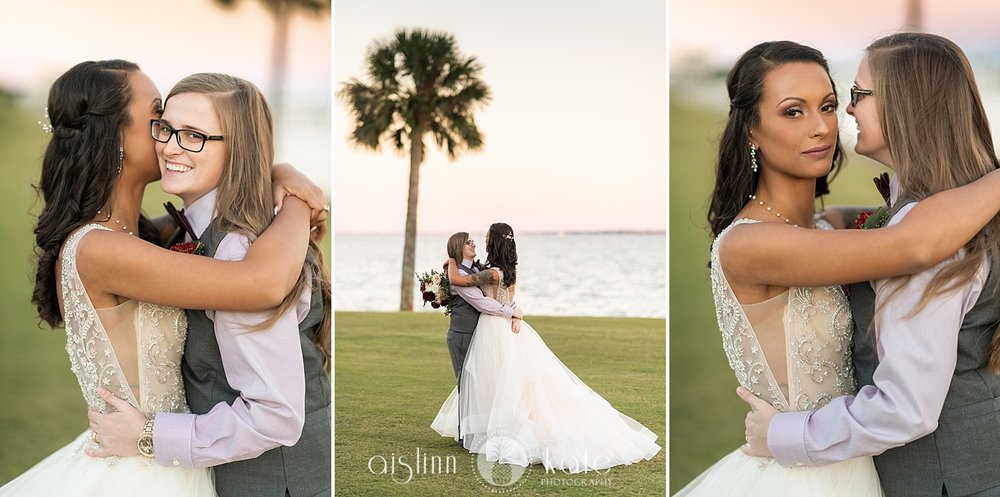 Pensacola-Wedding-Photographer_0534.jpg