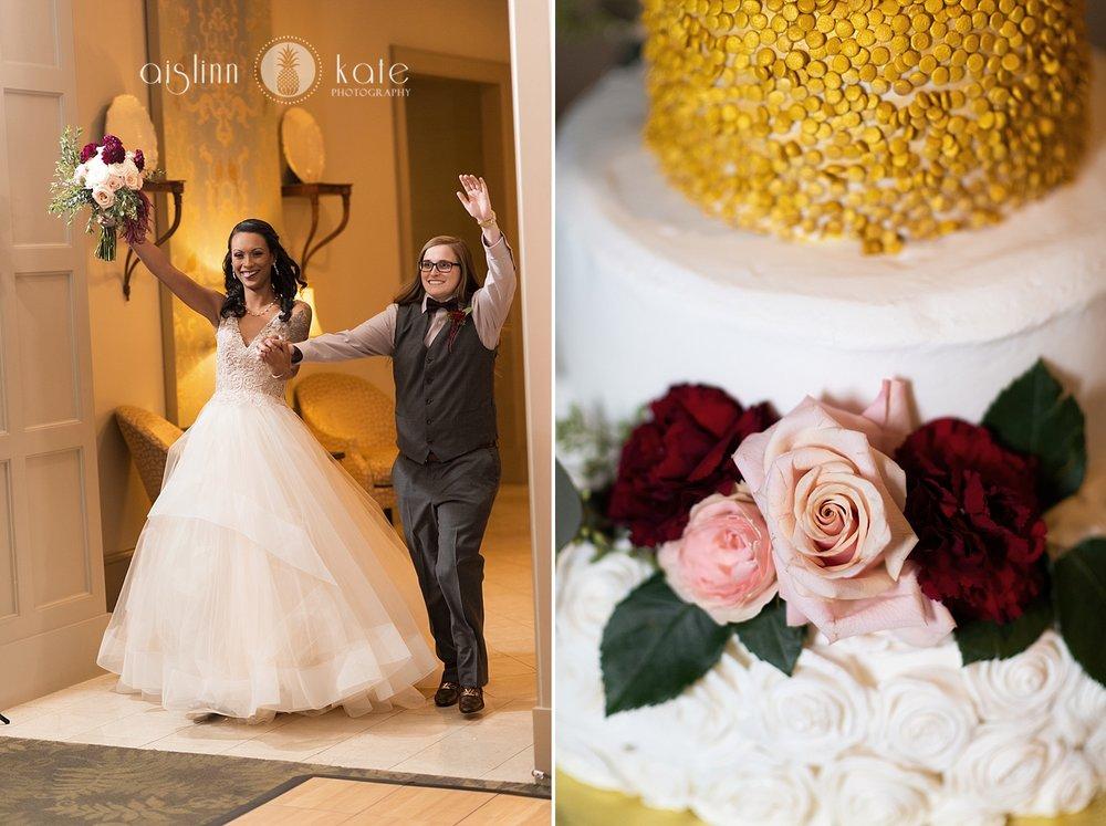 Pensacola-Wedding-Photographer_0535.jpg