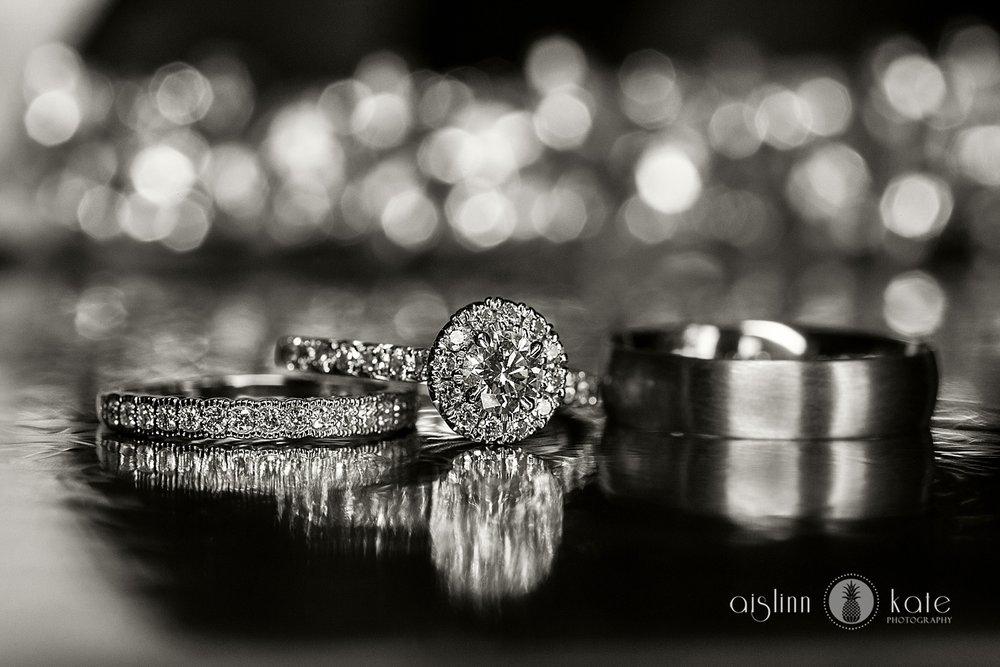 Pensacola-Wedding-Photographer_0579.jpg