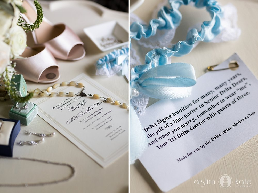 Pensacola-Wedding-Photographer_0580.jpg